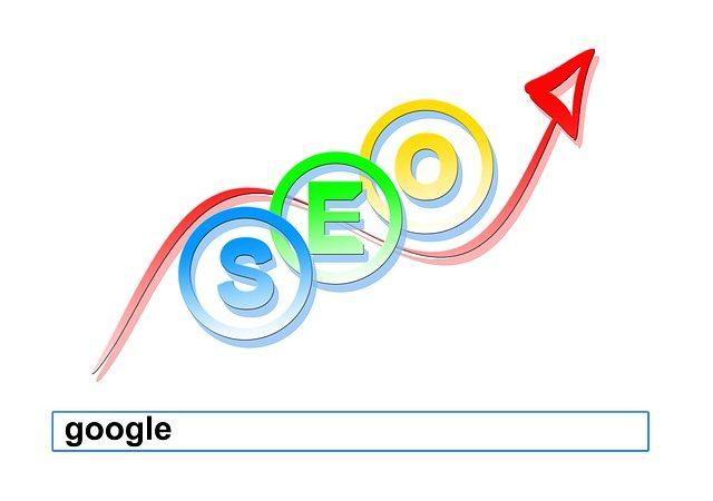 Utiliser le moteur de recherche Google pour faire sa publicité