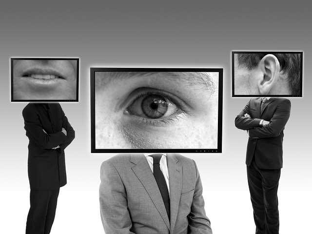 Micro espion : l'outil incontournable pour l'espionnage