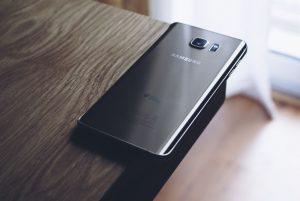 Samsung en panne comment choisir son réparateur ?