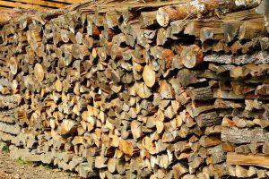 Quels sont les critères à considérer pour l'acquisition d'une chaudière à granulés de bois ?