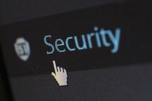logiciels espions gratuits
