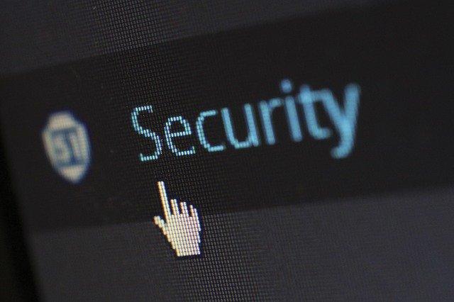 Les logiciels espions — une menace dangereuse pour votre ordinateur