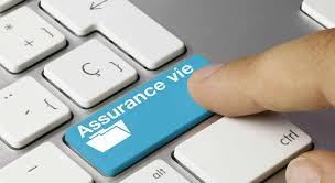 Tout ce qu'il faut savoir sur l'assurance emprunteur