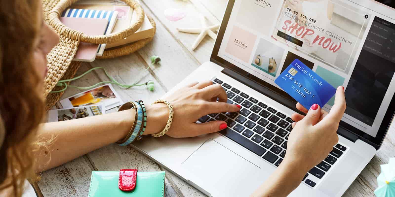 Les articles de qualité que vous pouvez acheter en ligne en toute sérénité