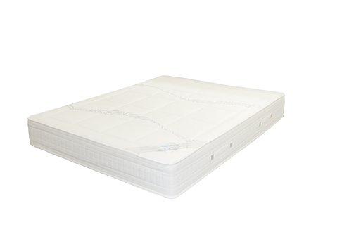 L'importance de bien choisir le bon matelas pour son lit