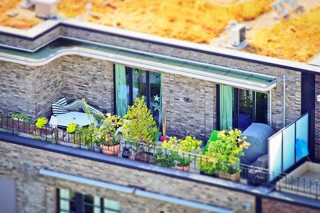 Pourquoi faire appel a une entreprise d'étanchéité de toiture ?