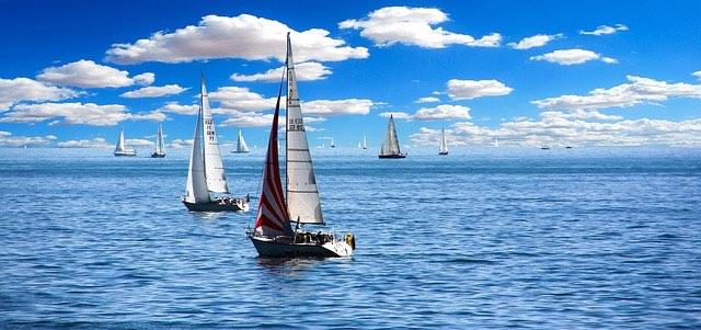 Vacances à la mer: entre loisir et découverte