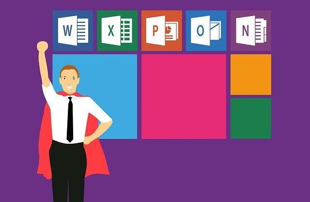À qui s'adresse la formation Excel?