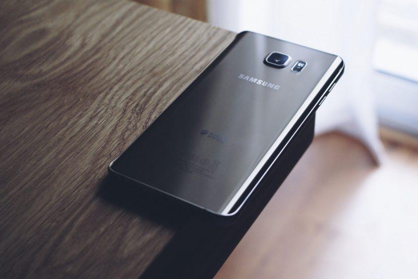 Samsung en panne : comment choisir son réparateur ?
