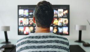 voir les films et les séries sur netflix