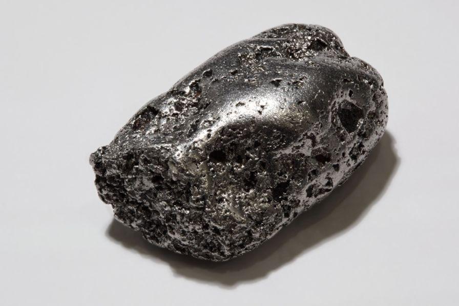 Où trouver des métaux précieux à travailler ?
