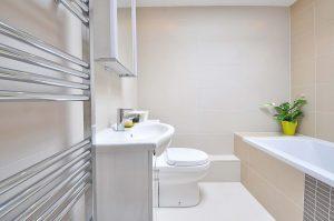 Comment aménager sa salle de bain