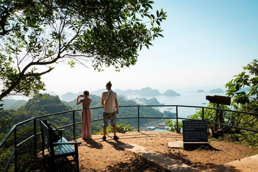 Voyage randonnée au Vietnam 2020: 3 spots incontournables