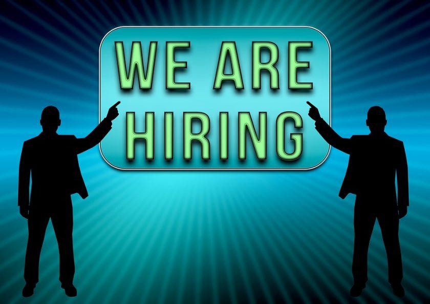 Réaliser un CV : une étape incontournable pour décrocher le job de ses rêves