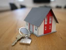 Transaction immobilière: les avantages de passer par un courtier