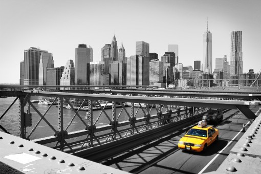 Confinement: Tout ce que vous devez savoir sur les compagnies de taxi