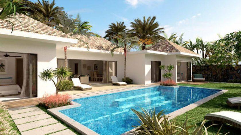 Comment amortir un bien immobilier ?