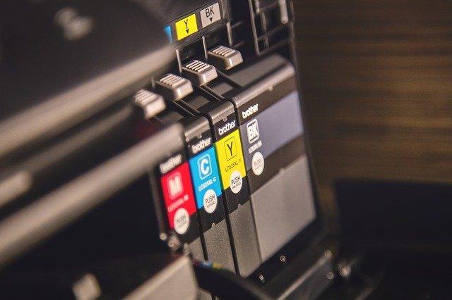 Économisez sur l'encre d'imprimante en laissant l'alimentation allumée