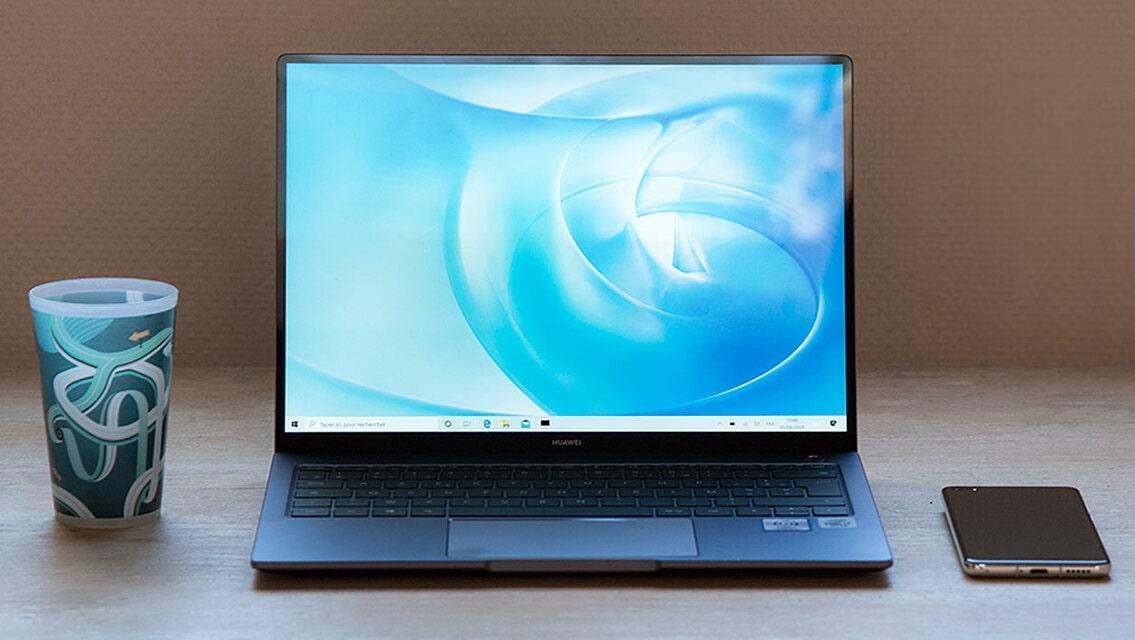 Guide pratique pour trouver le bon ordinateur portable